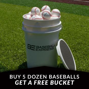 Bucket Specials