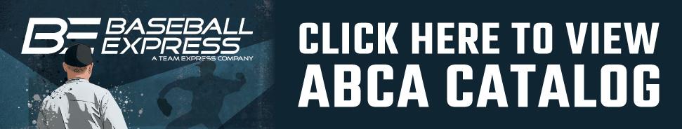 ABCA Catalog
