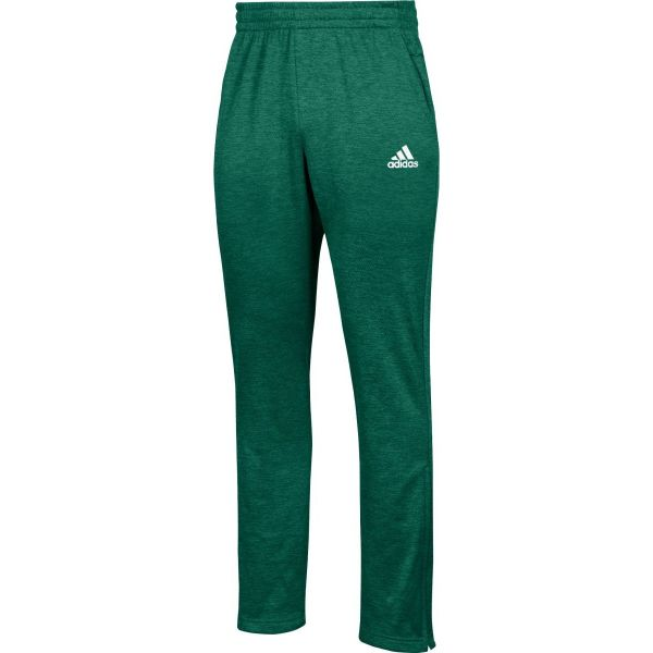 Adidas Women's Team Issue Pant