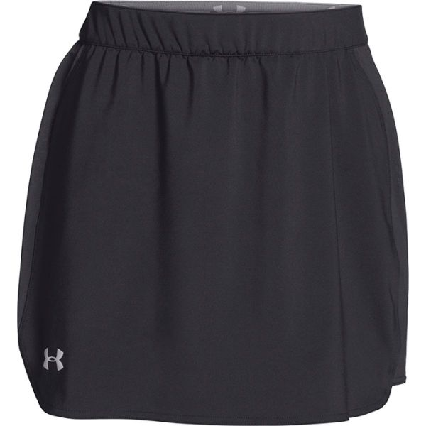 Under Armour Women's Team Kilt