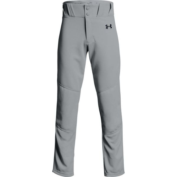 Under Armour Youth Utility Relaxed Baseball Pant