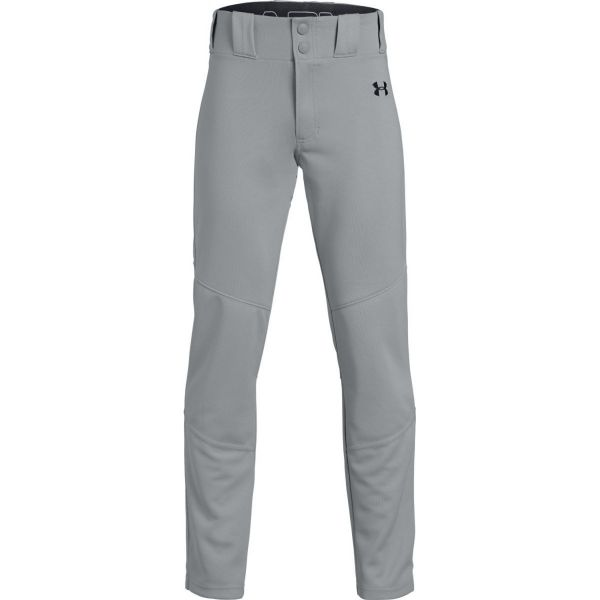 Under Armour Youth Ace Relaxed Baseball Pant