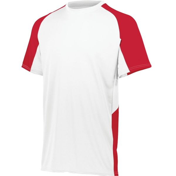 Augusta Youth Cutter Jersey
