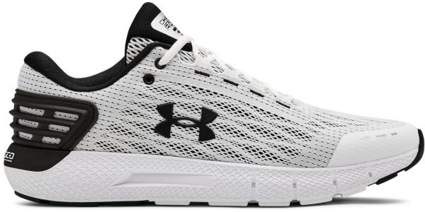 Under Armour Men's Charged Rogue Running Shoes