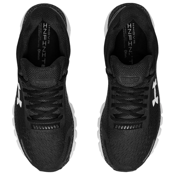 Under Armour HOVR Infinite 2 Running Shoes