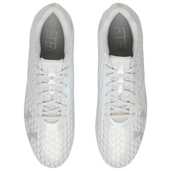 Under Armour Blur Select Low Molded Cleat