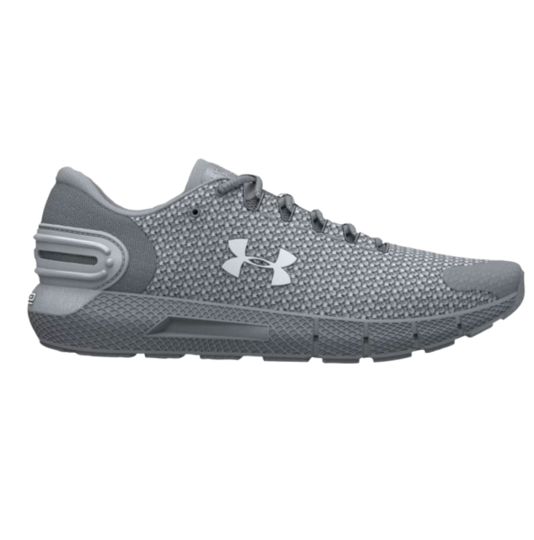 Under Armour Charged Rogue 2.5 Run Performance Sneakers