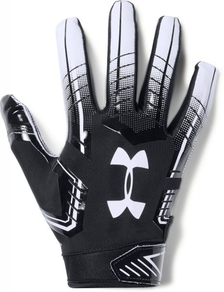 Adult F6 Football Receiver Gloves 1304694