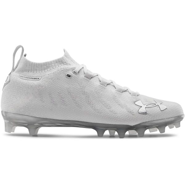 Under Armour Spotlight Lux Molded Cleat