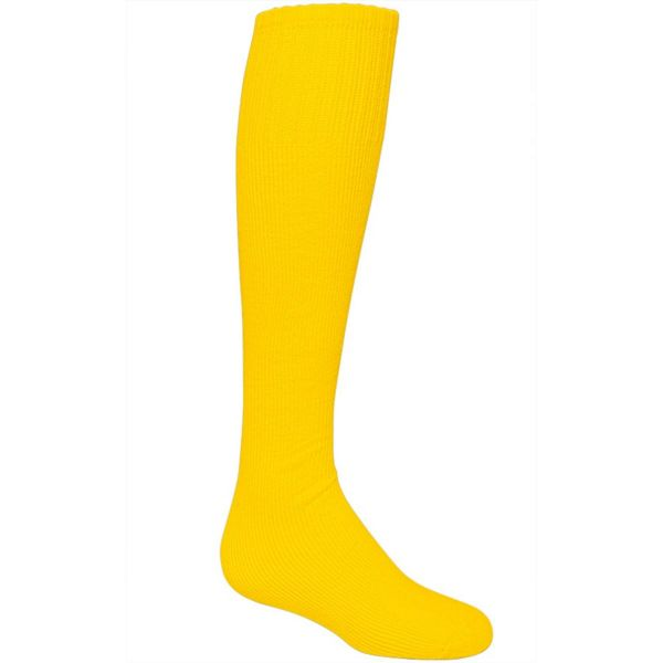 High Five Adult Athletic Sock