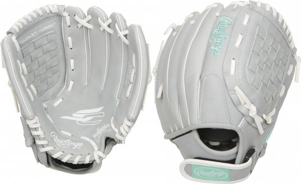 Rawlings Sure Catch Series 11.5