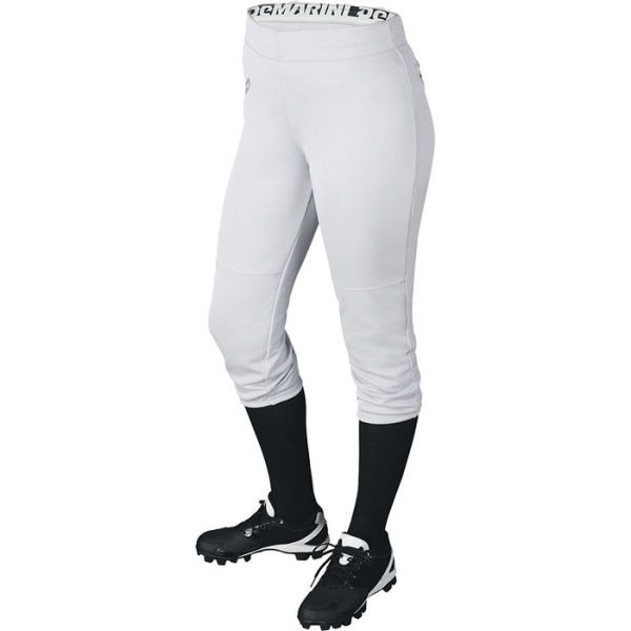 DeMarini Women's Sleek Softball Pant