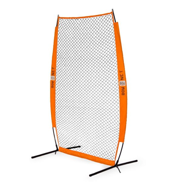 Bownet i-Screen Protection Net