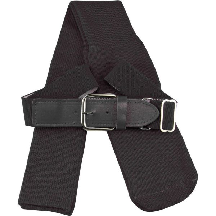 Twin City Baseball Sock & Belt Combo
