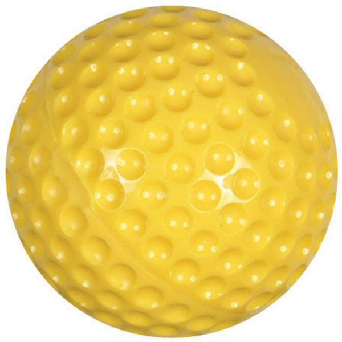 Champro Gold Dimple Molded Baseball (Dozen)