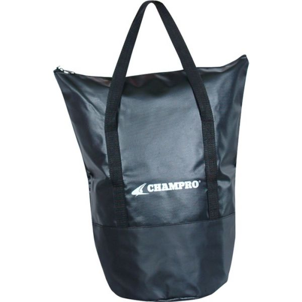 Champro Deluxe Extra Large Ball Bag