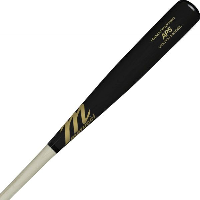 Marucci AP5 Youth Pro Maple Baseball Bat