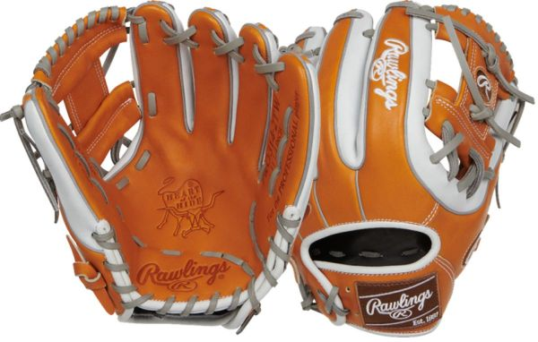 Rawlings HOH Limited Edition PRO3142TW 11.5