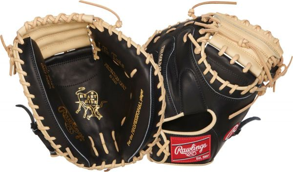 Rawlings Heart Of The Hide R2G 33