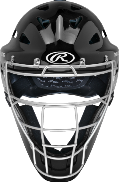 Rawlings Renegade 2.0 Youth Catcher's Set (Ages 12 & Under)