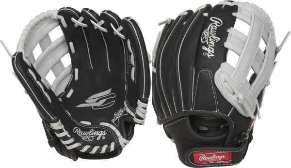 Rawlings Sure Catch 11