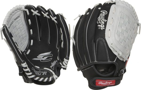 Rawlings Sure Catch 11.5