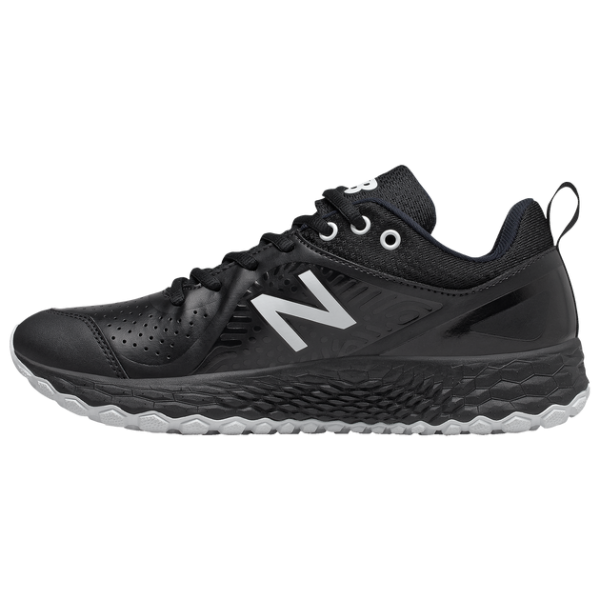 New Balance Womens Fastpitch Velo 2 Turf Shoe