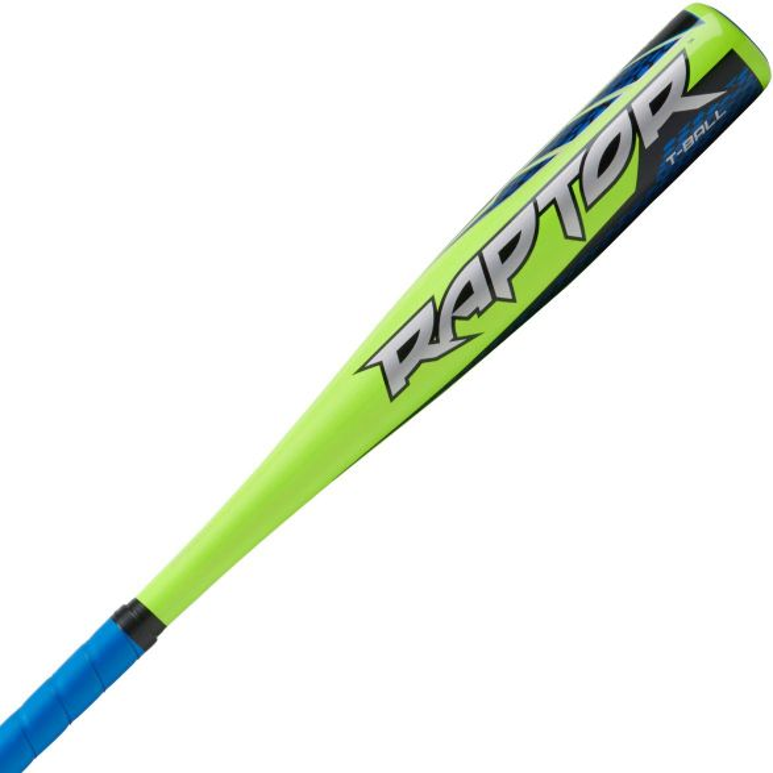 Rawlings 2020 Raptor -12 T-Ball Bat (2 1/4
