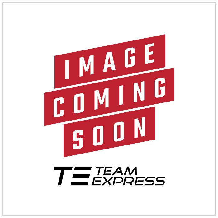 Wilson West Vest Steel Umpires Mask Black/Tan