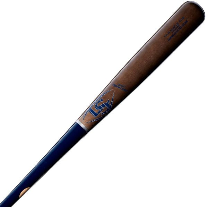 Louisville Slugger MLB Prime Captain DJ2 Maple Wood Bat