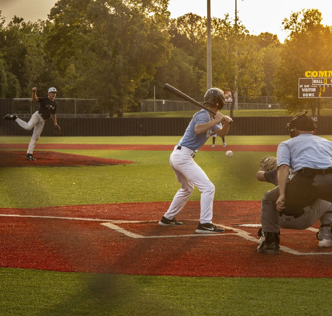 Things To Consider For Fall Baseball
