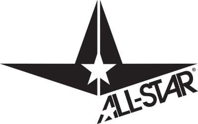 All-Star Baseball Gloves