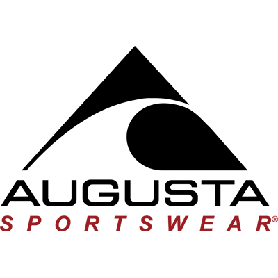 Augusta Sportswear Uniforms