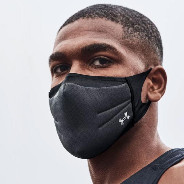 Facemasks & Gaiters