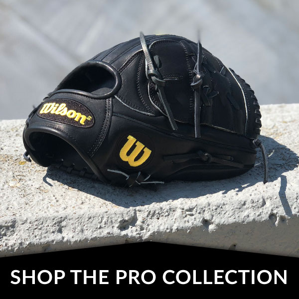 Shop The Pro Collection