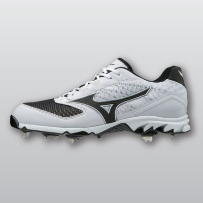 Clearance Baseball Footwear