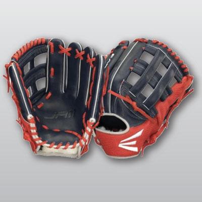 Clearance Baseball Gloves