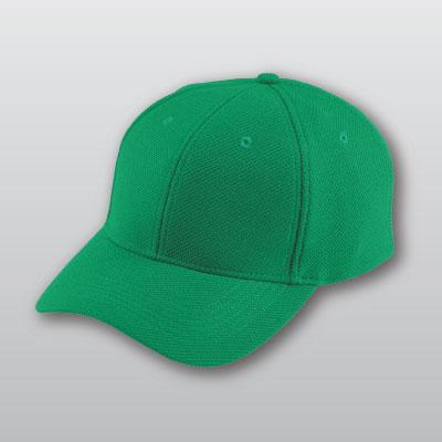 Baseball Hats & Headwear