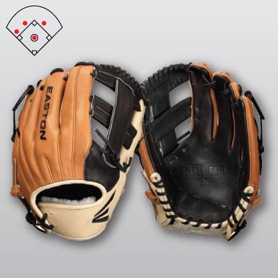 Infield Baseball Gloves