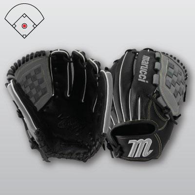 Pitcher Baseball Gloves