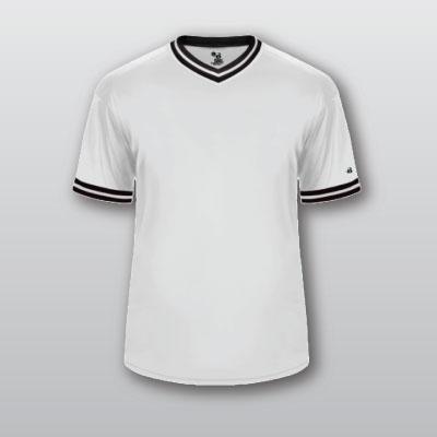 Uniform Baseball Apparel