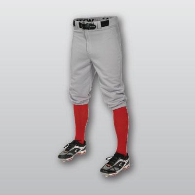 Baseball Youth