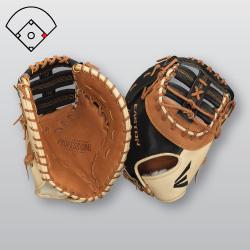 Baseball First Base Mitts