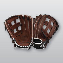 Slowpitch Softball Gloves
