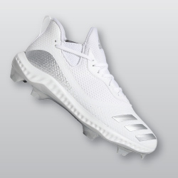 Molded Cleats