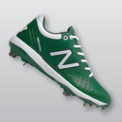 Baseball Footwear