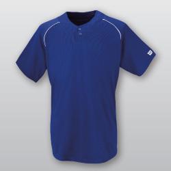Gamewear Uniform Jerseys