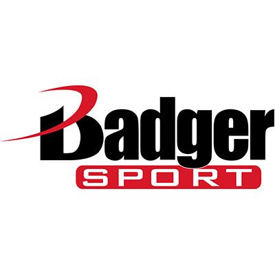 Badger Sports Uniforms