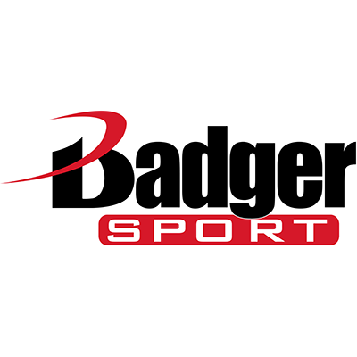 Badger Sport Customizers