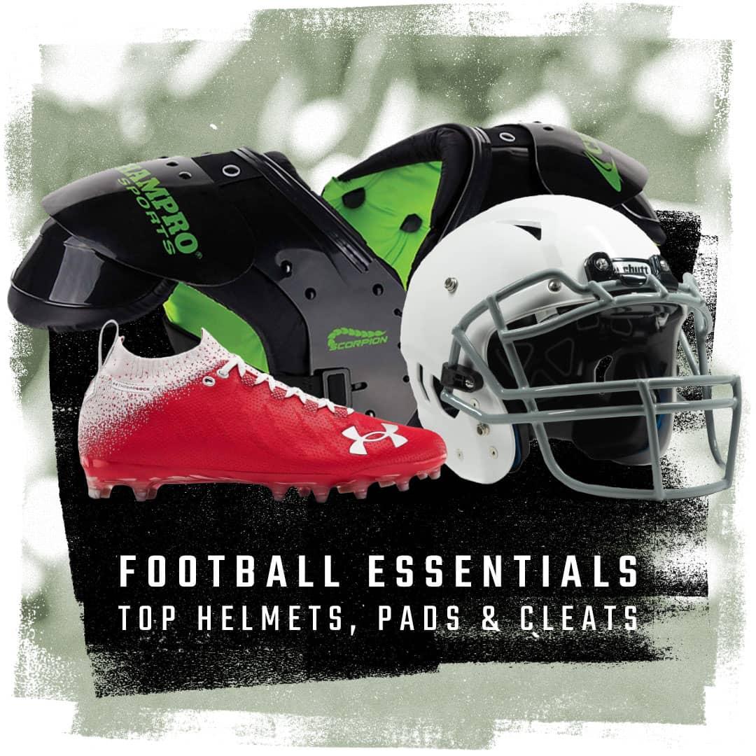 Football Essentials